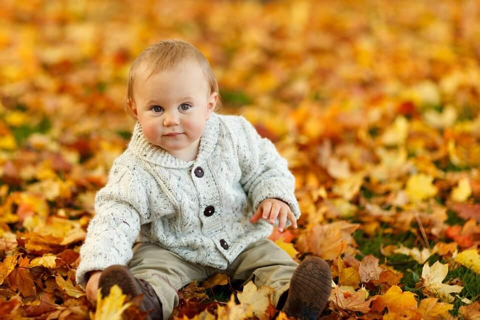 infant-botulism03