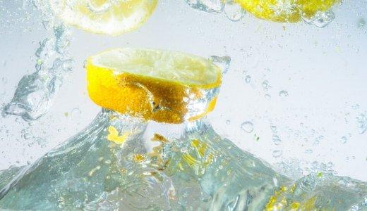 レモン白湯が便秘と冷えに効果!作り方と飲み方はコレ!