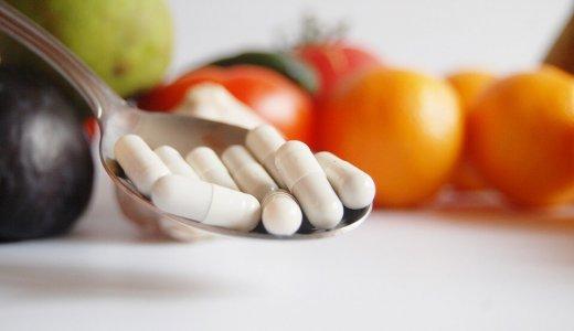リナクロチド(便秘薬)は過敏性腸症候群IBSに効果!副作用は大丈夫?