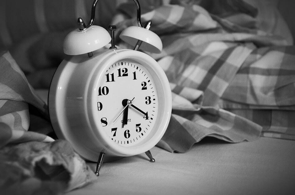 sleep-time02