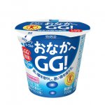 yoghurt_lgg
